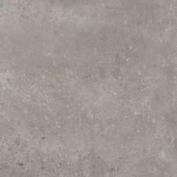 Concrete Pearl 45x45