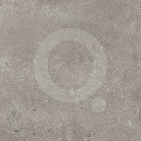 Cifre Concrete Pearl 45x45