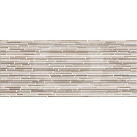 Cifre Tread Relieve Eternal Ivory