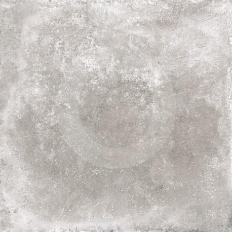 Cerdisa Reden Grey