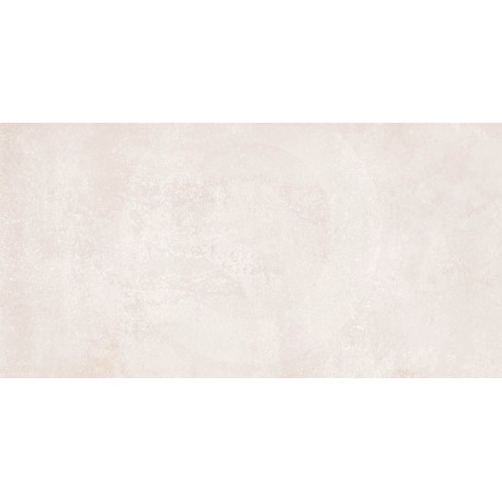 Cifre Clean Cream 30x60