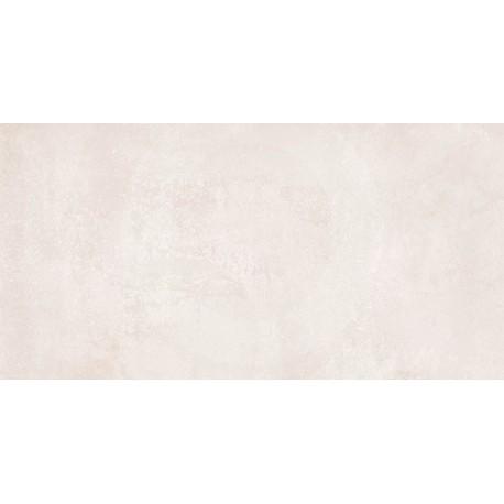 Cifre Clean Cream 30x60