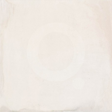 Reflection Ivory75X75 REC