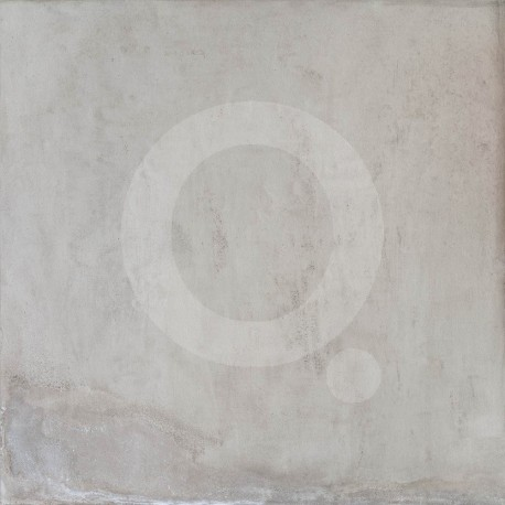 Cifre Reflection Ivory
