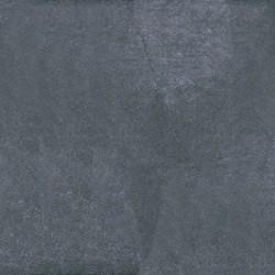 Sandstone Plus Black Lappato 60x60 Porcelánico Rectificado