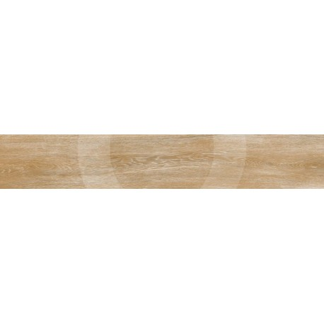 Fronda Oak 20x120 Porcelánico Rectificado
