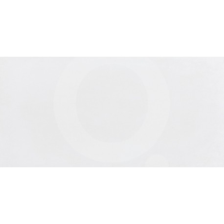 Neo Blanco 42,5x86 Porcelánico Rectificado