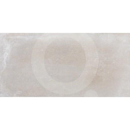 Cerpa Neo Blanco