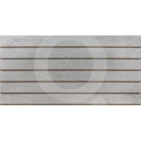 Lab Marengo Decor Line 42,5x86 Porcelánico Rectificado