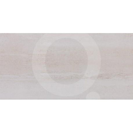 Enzo Blanco 42,5x86 Porcelánico Rectificado