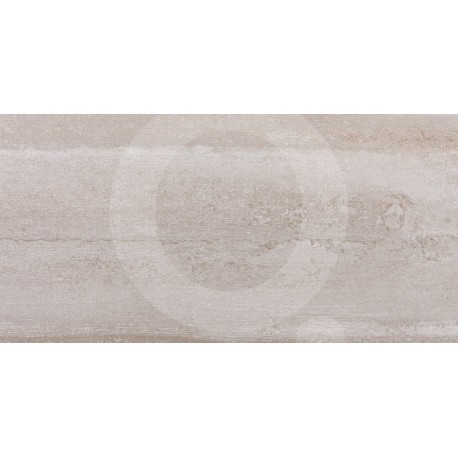 Enzo Gris 42,5x86 Porcelánico Rectificado