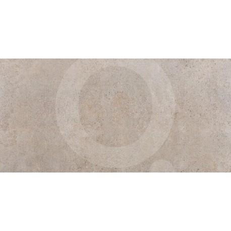 Fossil Gris 42,5x86 Porcelánico Rectificado