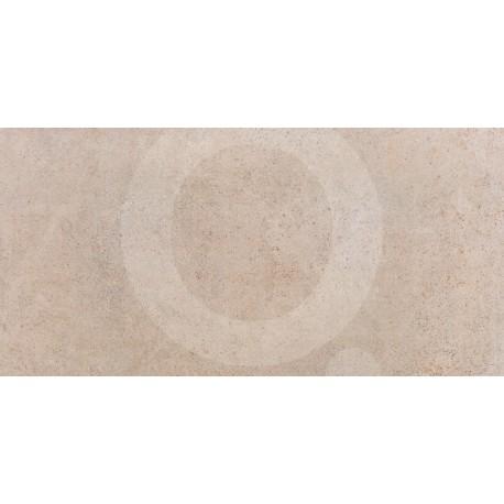 Cerpa Fossil Bone Rectificat 42.5x86