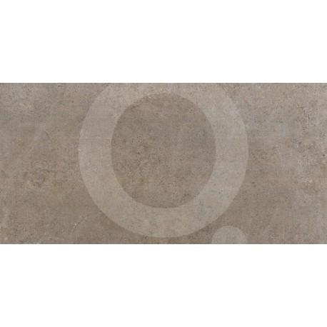Fossil Marengo 42,5x86 Porcelánico Rectificado