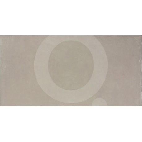 Clay Beige Grey 30x60 Porcelánico Rectificado