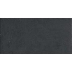 Clay Black 30x60 Porcelánico Rectificado