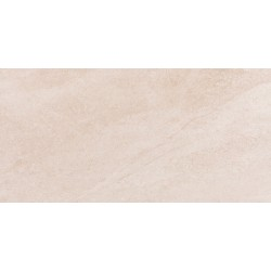 Pacific Beige 42,5x86 Porcelánico Rectificado
