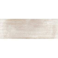 Jet Decor Rock Beige 30x90 Rectificado