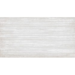Jet Decor Rock Pearl 30x60