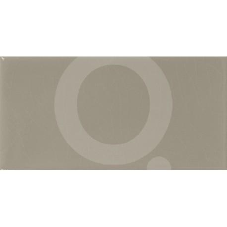 Craquelé Grey 7,5x15