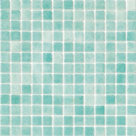 Altoglass Niebla Azul 33x33