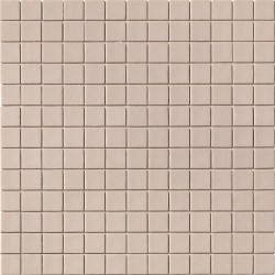 Matt Collection Arena 33x33 Mosaico Cristal
