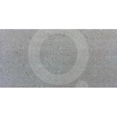 Tiber Gris 42,5x86 Porcelánico Rectificado
