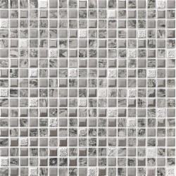 Miscelánea Quenas 30x30 Mosaico Cristal