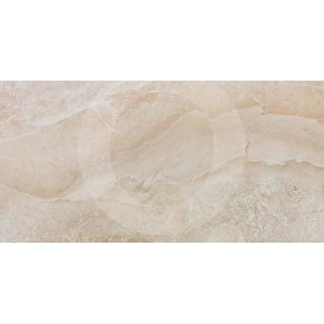 Tiber Beige 42,5x86 Grès Cérame Rectifié