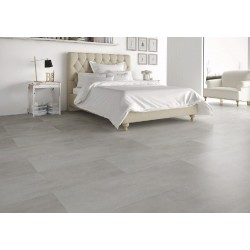Faus Industry Tiles Hierro Nuage AC6