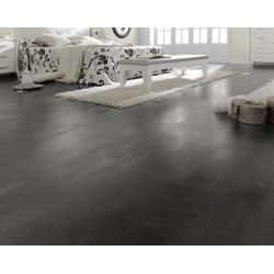 Faus Industry Tiles Hierro Negro AC6