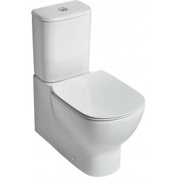 Ideal Standard Tesi Inodoro Completo