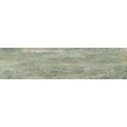 Barn Wood Grey 15x90 Porcelánico