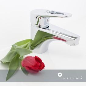 grifos para baños modernos