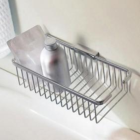 Jaboneras para baño