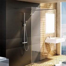 grifos termostáticos para bañera y ducha
