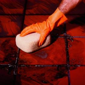 Herramientas para cerámica