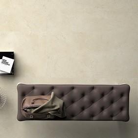 Pavimento porcelánico efecto mármol