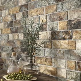 Piedra para muros