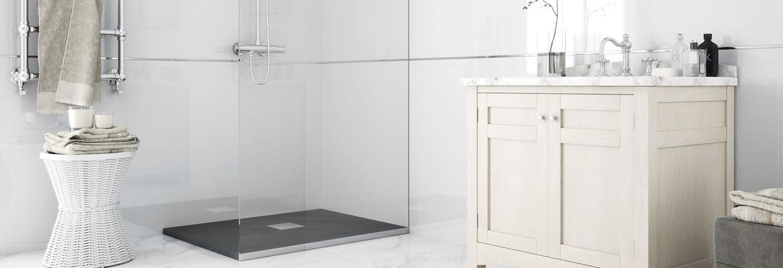 azulejos blanco mate