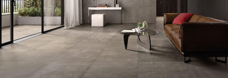 Cerdisa-ceramiche- Réseau-porcelaine-ciment-look