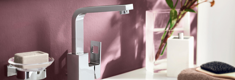 Grohe robinets Online- Eurocube