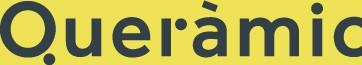 Logo de Queràmic