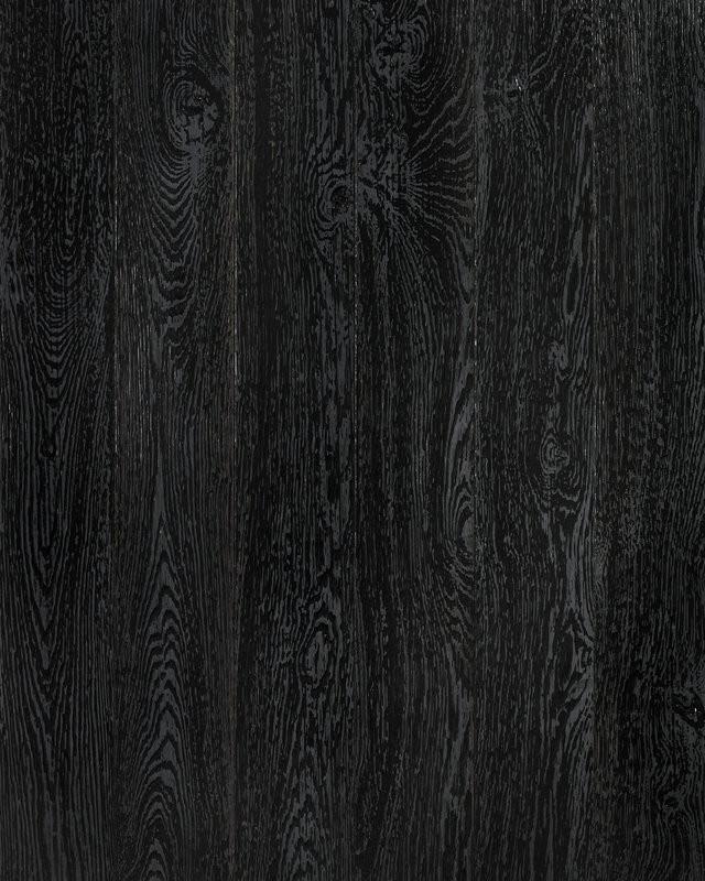 Negro Cepillado