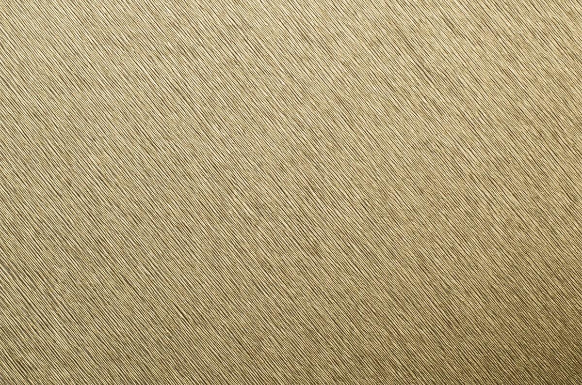 Oro Cepillado
