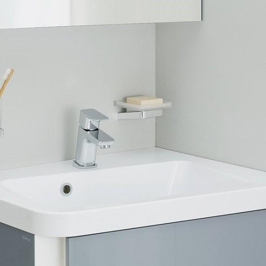Ravak Monomando lavabo 10º TD014.00